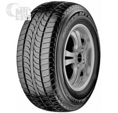 Легковые шины Nitto Touring 185/60 R14 82H