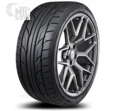Легковые шины Nitto NT555 G2 205/55 ZR16 94W XL