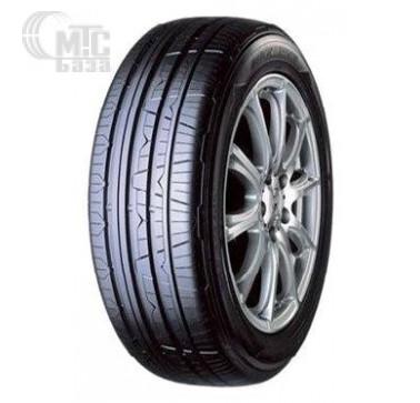 Легковые шины Nitto NT830 Plus 235/45 ZR18 98W XL
