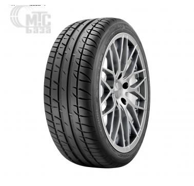 Легковые шины Orium High Performance 195/60 R15 88H