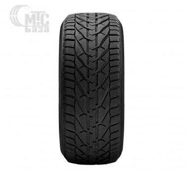 Легковые шины Orium SUV Winter 235/65 R17 108V XL