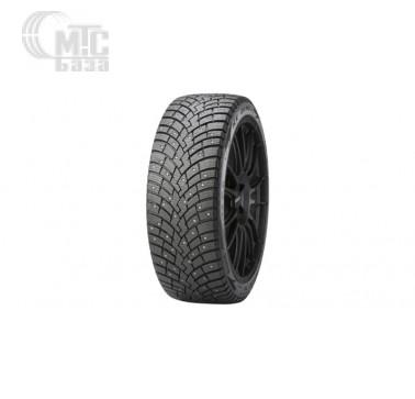 Легковые шины Pirelli Ice Zero 2 225/50 R17 98T XL (шип)