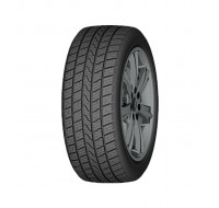 Легковые шины Powertrac PowerMarch A/S 155/70 R13 75T