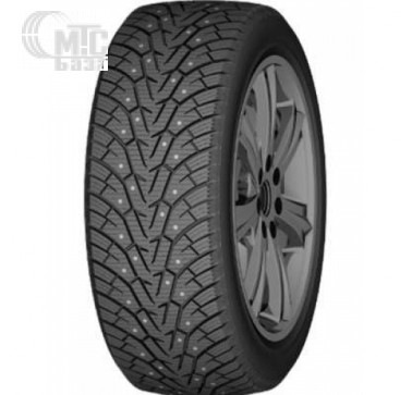 Powertrac Snowmarch 195/60 R16 89H