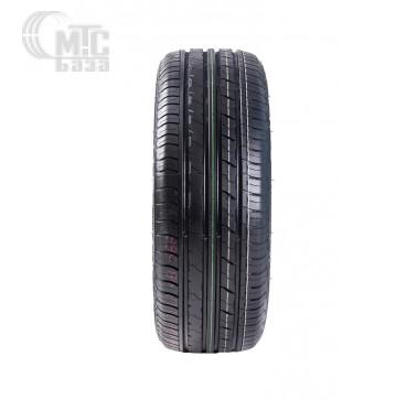 Легковые шины Powertrac RacingStar 245/55 R19 107V XL