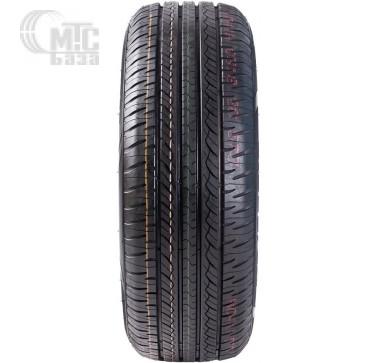 Легковые шины Powertrac Tourstar 185/65 R14 86H XL