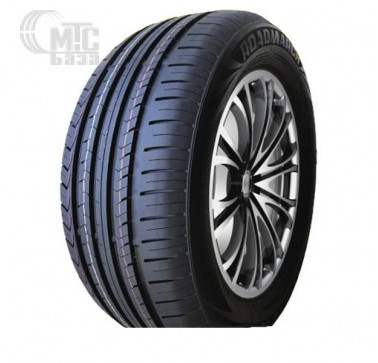 Легковые шины Roadmarch Ecopro 99 185/60 R15 84H
