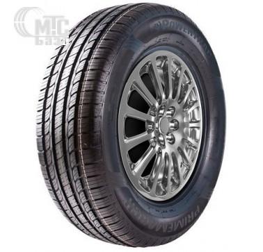 Легковые шины Roadmarch Primemarch 215/65 R17 99V