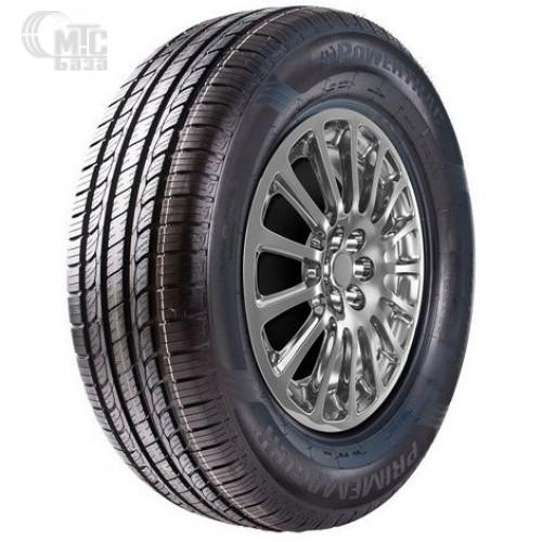 Roadmarch Primemarch 215/65 R17 99V