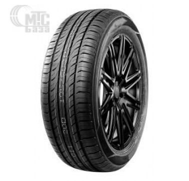 Легковые шины Roadmarch Primestar 66 175/70 R14 84T