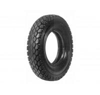 Грузовые шины Росава ДТ-48 (индустриальная) 5 R10