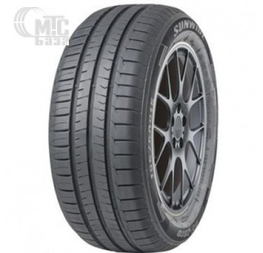 Легковые шины Sunwide RS-Zero 165/70 R14 81T