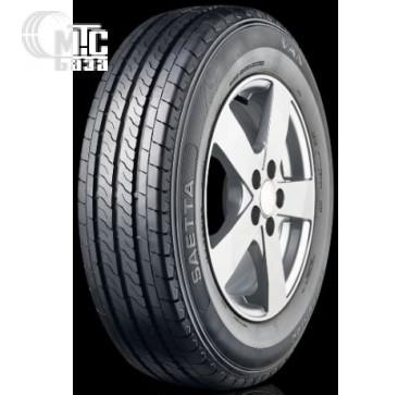 Легковые шины Saetta Van 225/65 R16C 112/110R