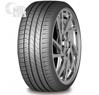 Легковые шины Saferich FRC866 225/45 ZR19 96W XL