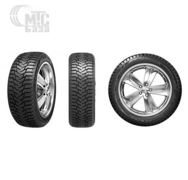 Легковые шины Sailun Ice Blazer WST3 245/40 R18 97T XL