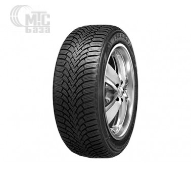 Легковые шины Sailun Ice Blazer Alpine EVO 245/40 R18 97V XL