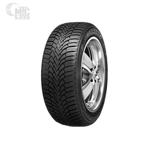 Sailun Ice Blazer Alpine EVO 245/40 R18 97V XL