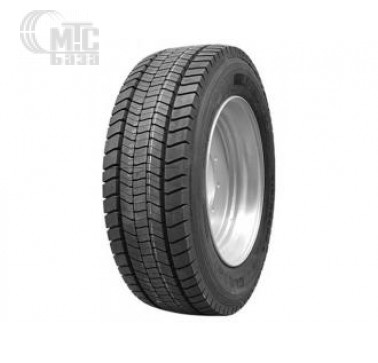 Грузовые шины Samson GL265D (ведущая) 235/75 R17,5 132/130M