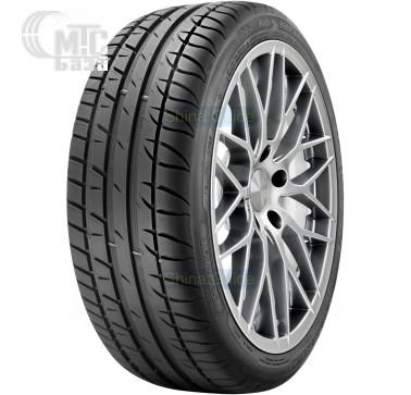 Легковые шины Strial High Performance 225/60 R16 98V