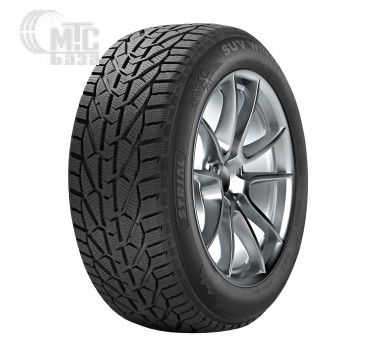 Strial Winter SUV 265/65 R17 116H XL