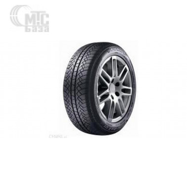 Легковые шины Sunny NW103 235/65 R16C 115/113R