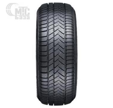 Легковые шины Sunny NW211 WinterMax A1 215/65 R16 98H