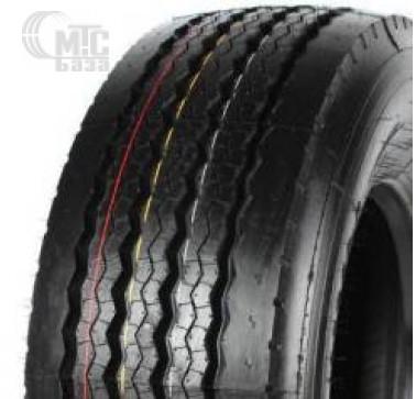Грузовые шины Supercargo SC168 (прицепная) 385/55 R19,5 160K