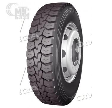 Грузовые шины Supercargo SC328 (ведущая) 13 R22,5 156/153L 20PR