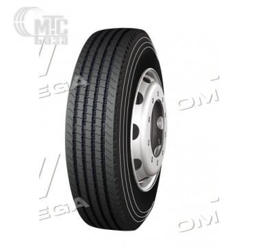 Грузовые шины Supercargo SC155 (рулевая) 315/80 R22,5 156/150R 20PR
