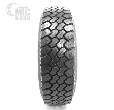 Грузовые шины Supercargo SC217 (рулевая) 245/70 R17,5 143/141K 18PR
