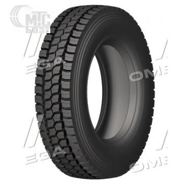 Грузовые шины Supercargo SC229D (ведущая) 215/75 R17,5 127/124M