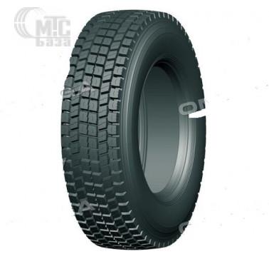 Грузовые шины Supercargo SC329 (ведущая) 295/60 R22,5 149/146J 18PR