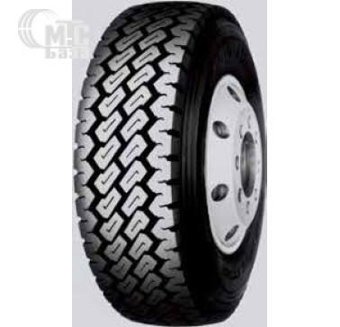 Грузовые шины Supercargo SC508 (ведущая) 245/70 R19,5 135/133J 16PR