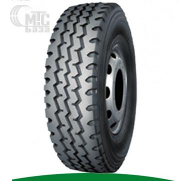 Грузовые шины Supercargo SC519 (универсальная) 295/80 R22,5 152/149L 18PR