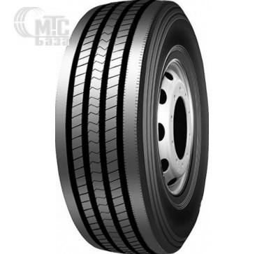 Грузовые шины Taitong HS205 (универсальная) 215/75 R17,5 126/124M 16PR