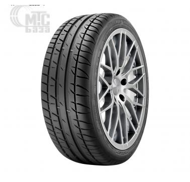 Легковые шины Taurus High Performance 185/60 R15 84H
