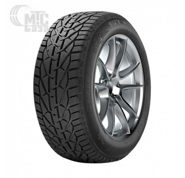 Strial SUV Winter 255/55 R18 108H XL