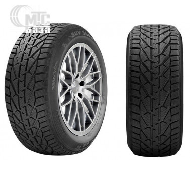 Taurus Winter SUV 275/45 R20 110V