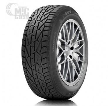 Легковые шины Tigar Ice 205/65 R16 99T XL (шип)