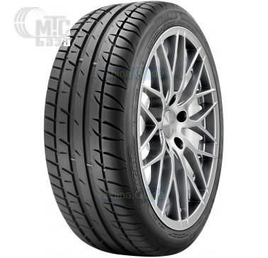 Легковые шины Tigar High Performance 215/60 R17 96H