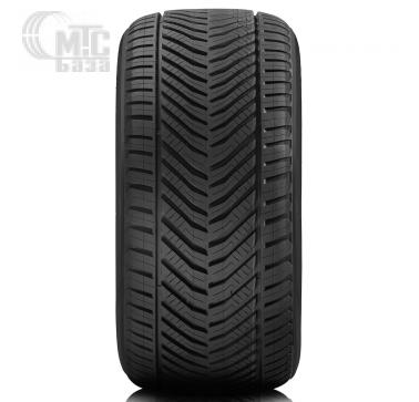 Легковые шины Tigar All Season SUV 235/55 R17 103V XL