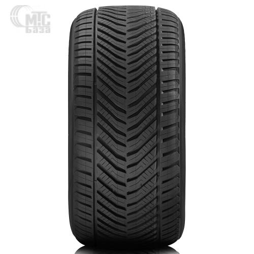 Tigar All Season SUV 235/55 R17 103V XL
