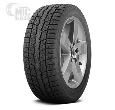 Легковые шины Toyo Observe GSi6 HP 235/55 R17 99H