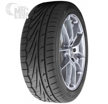 Легковые шины Toyo Proxes TR1 195/55 R15 85V XL