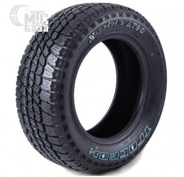 Легковые шины Tracmax X-privilo AT08 285/50 R20 116H XL