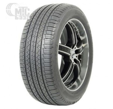 Легковые шины Triangle AdvanteX SUV TR259 255/70 R18 116H XL