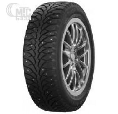 Легковые шины Tunga Nordway 2 205/60 R16 96Q