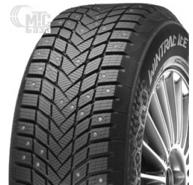 Vredestein Wintrac Ice 235/65 R17 108T XL (шип)