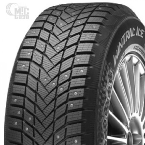 Vredestein Wintrac Ice 225/55 R17 101T XL (шип)