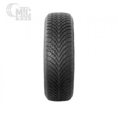 Легковые шины Waterfall Snow Hill 2 175/65 R14 86T XL